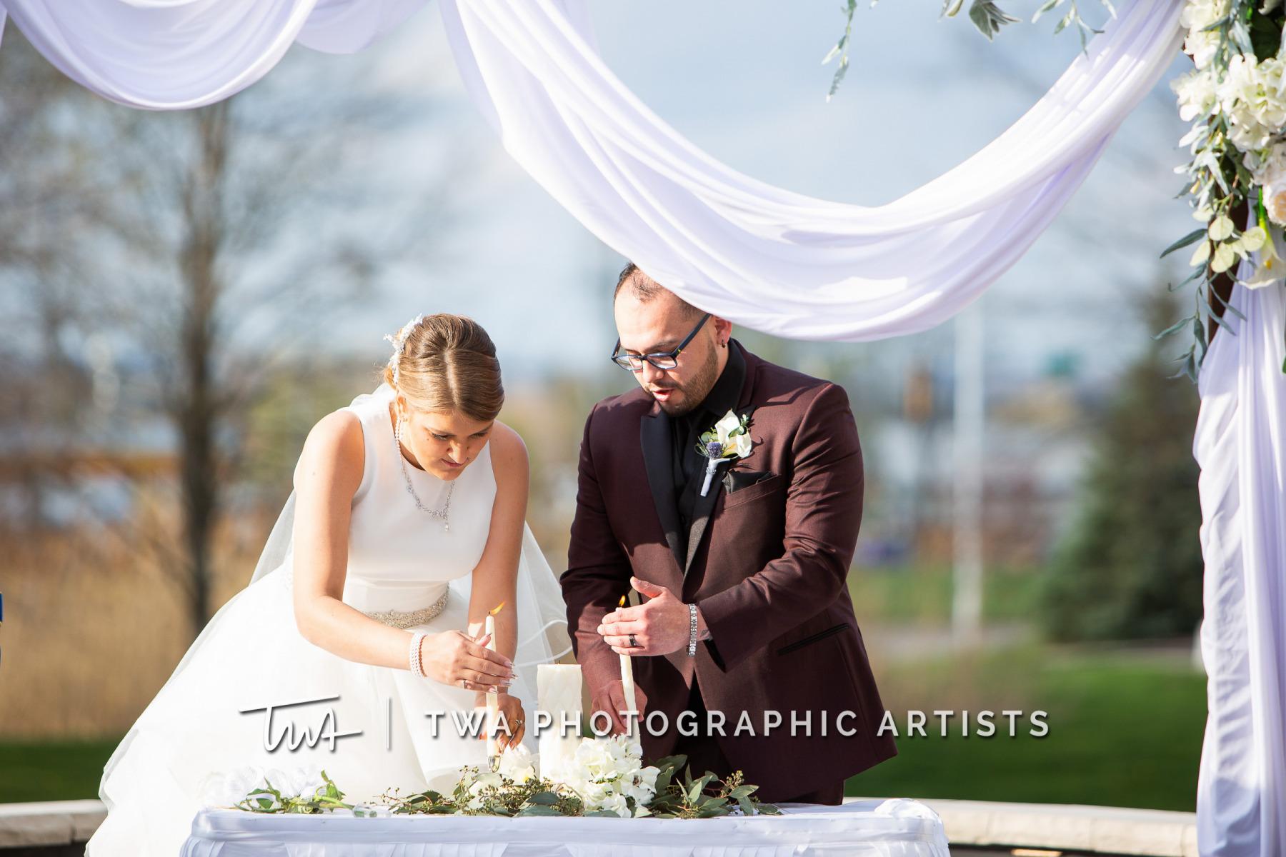 Chicago-Wedding-Photographers-Martini-Banquets_Borys_Caballero_MJ_SG-049-0315