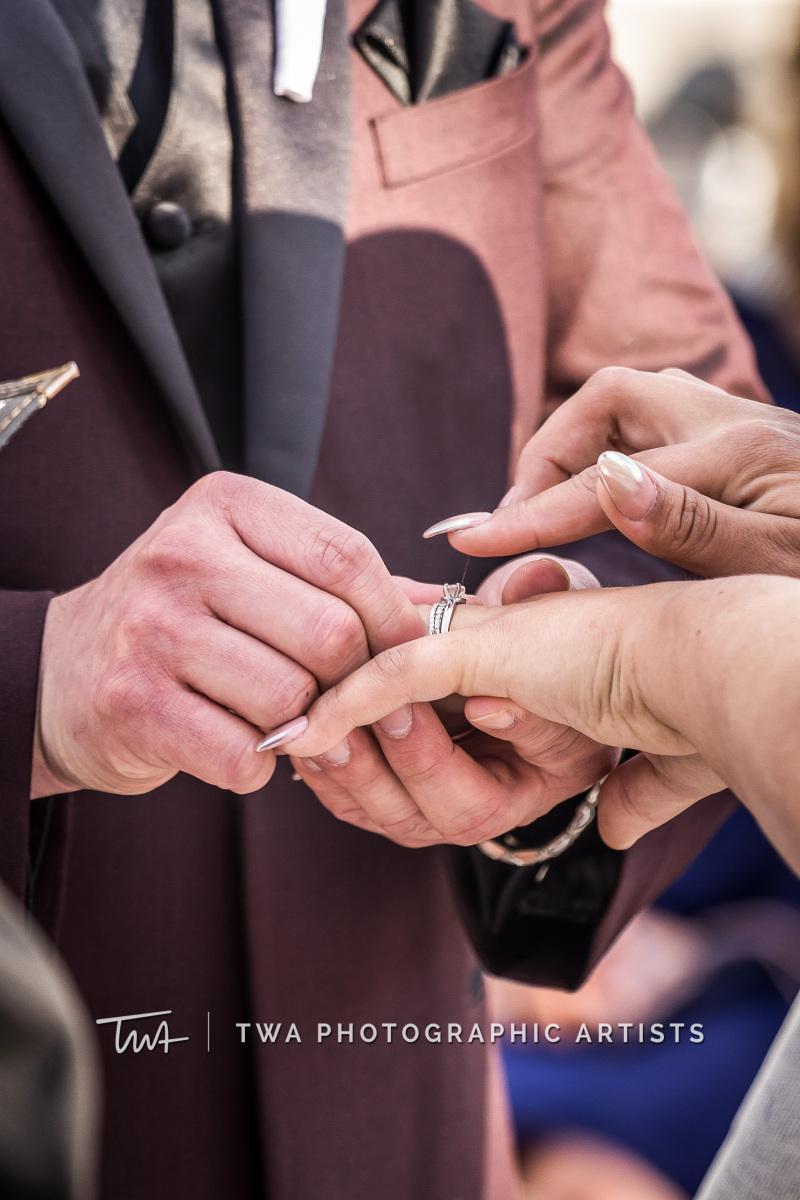 Chicago-Wedding-Photographers-Martini-Banquets_Borys_Caballero_MJ_SG-050-0946