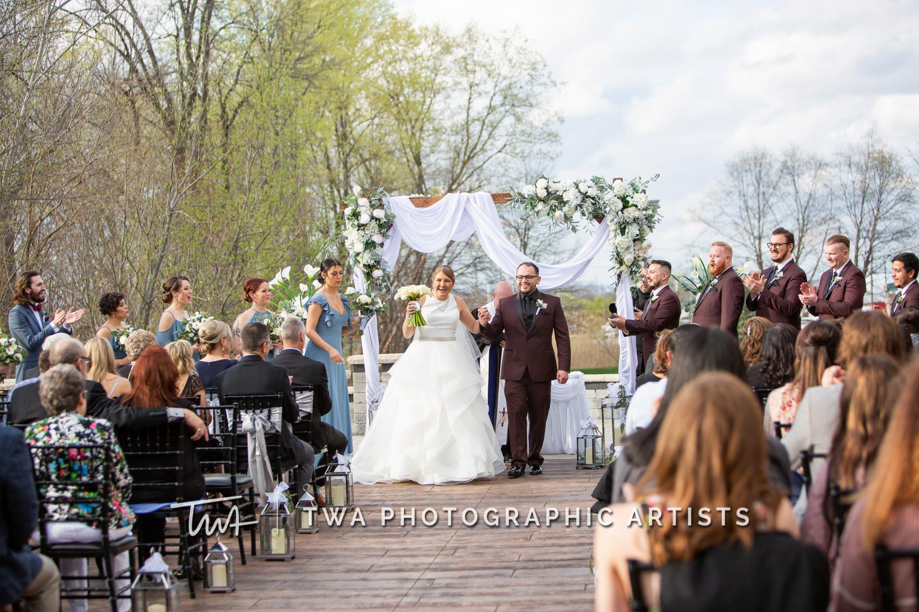 Chicago-Wedding-Photographers-Martini-Banquets_Borys_Caballero_MJ_SG-052-0320