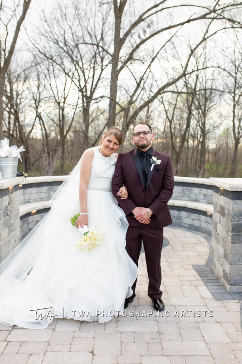 Chicago-Wedding-Photographers-Martini-Banquets_Borys_Caballero_MJ_SG-055-0394