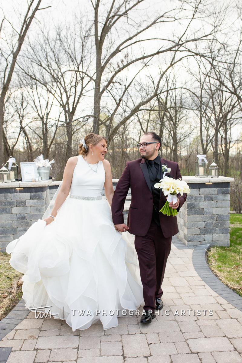 Chicago-Wedding-Photographers-Martini-Banquets_Borys_Caballero_MJ_SG-056-0400