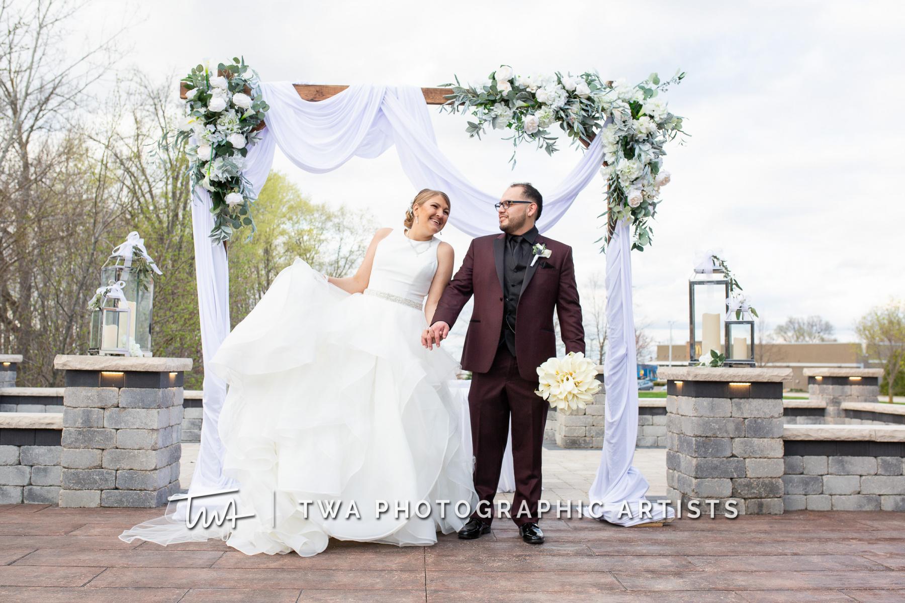 Chicago-Wedding-Photographers-Martini-Banquets_Borys_Caballero_MJ_SG-057-0407