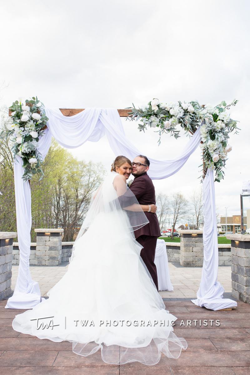 Chicago-Wedding-Photographers-Martini-Banquets_Borys_Caballero_MJ_SG-059-0418