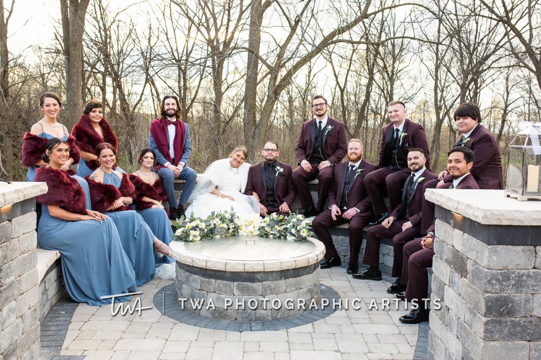 Chicago-Wedding-Photographers-Martini-Banquets_Borys_Caballero_MJ_SG-061-0426