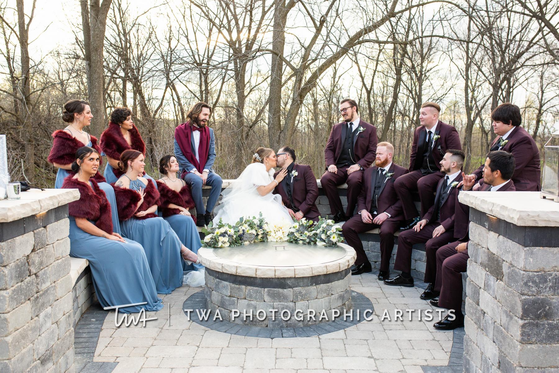 Chicago-Wedding-Photographers-Martini-Banquets_Borys_Caballero_MJ_SG-062-0431