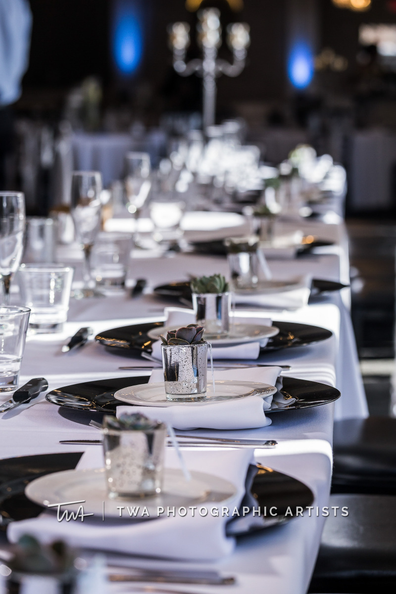 Chicago-Wedding-Photographers-Martini-Banquets_Borys_Caballero_MJ_SG-067-0870