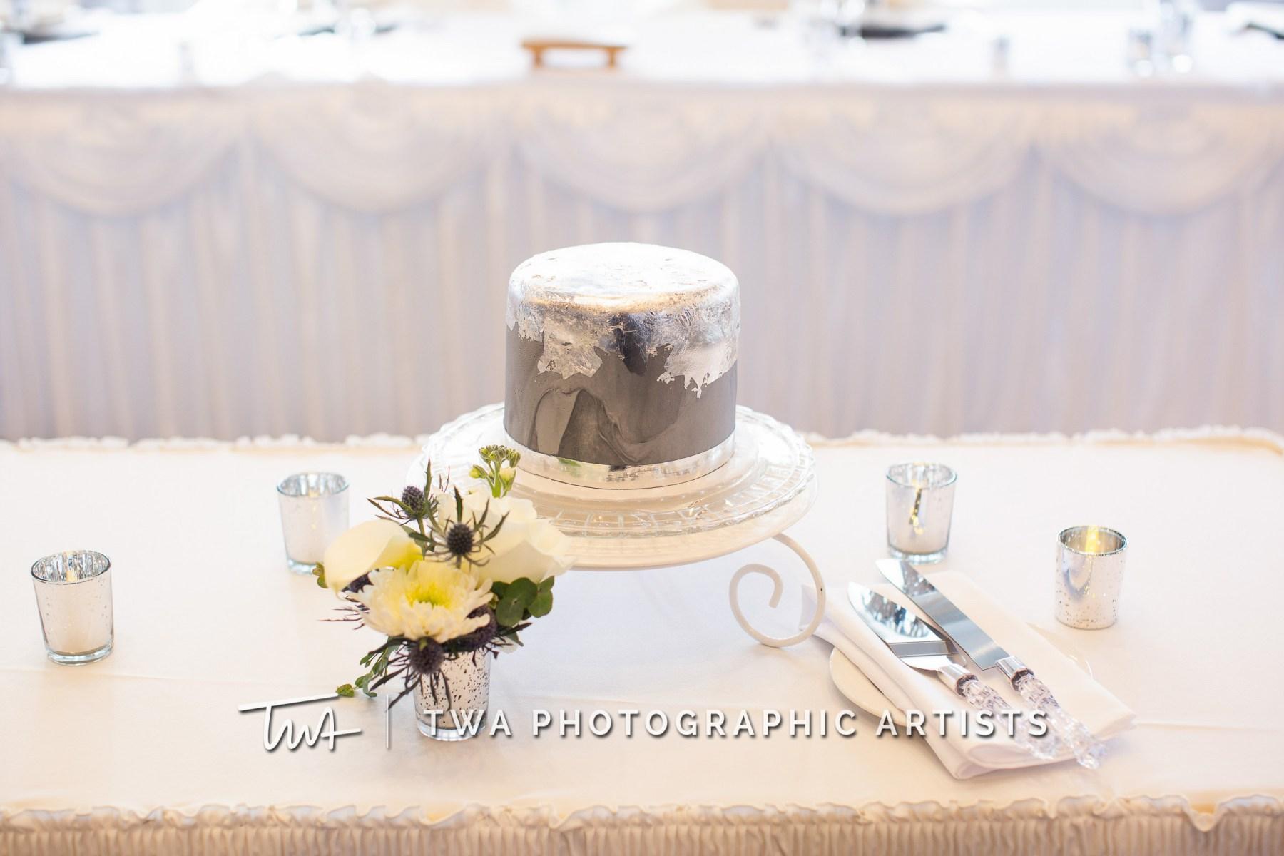 Chicago-Wedding-Photographers-Martini-Banquets_Borys_Caballero_MJ_SG-068-0237