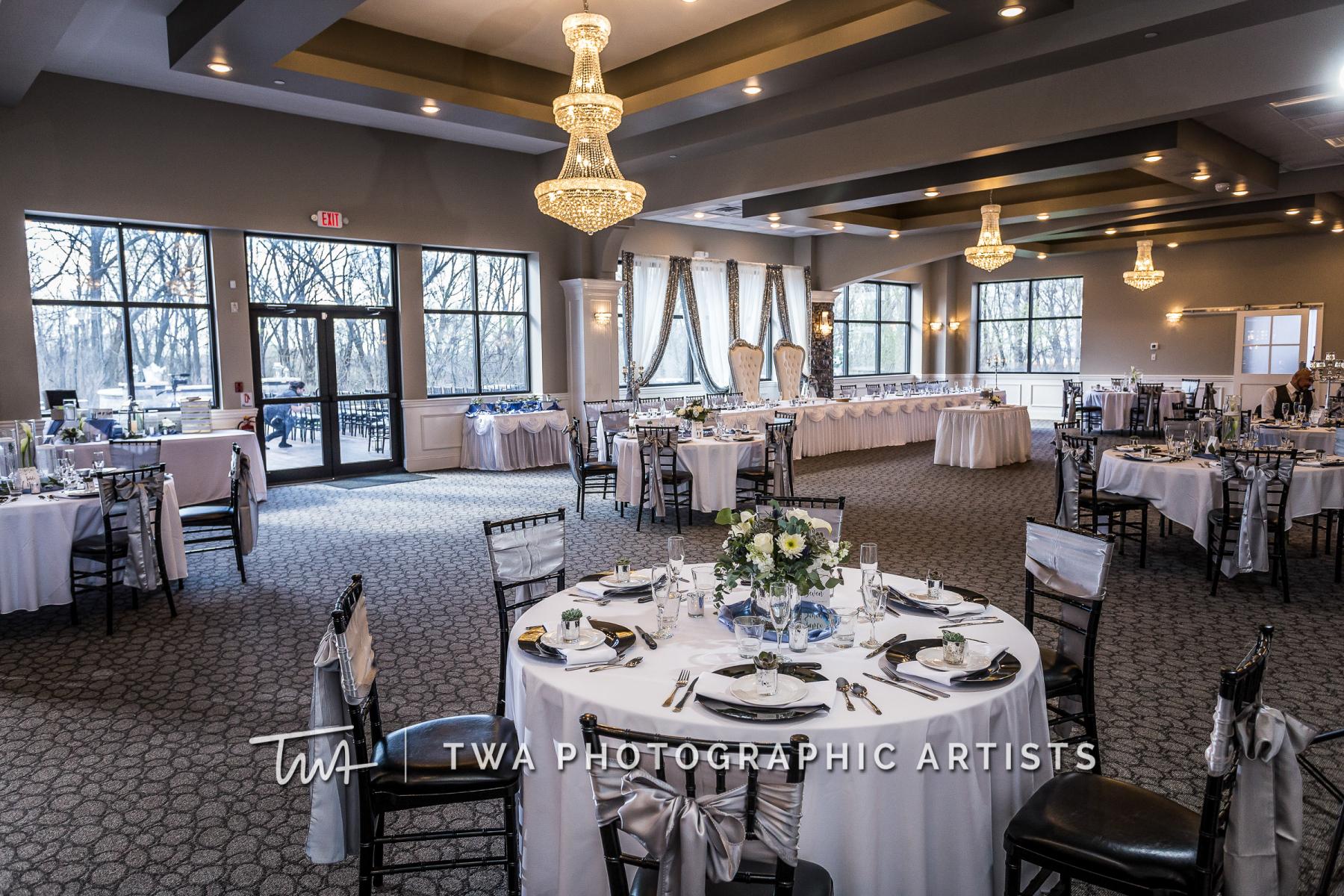 Chicago-Wedding-Photographers-Martini-Banquets_Borys_Caballero_MJ_SG-070-0875
