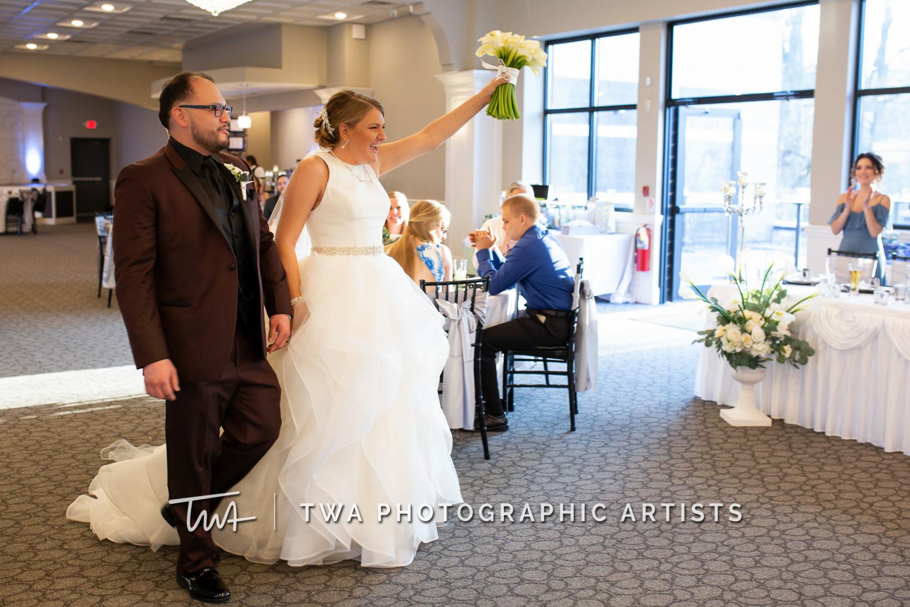 Chicago-Wedding-Photographers-Martini-Banquets_Borys_Caballero_MJ_SG-072-0465