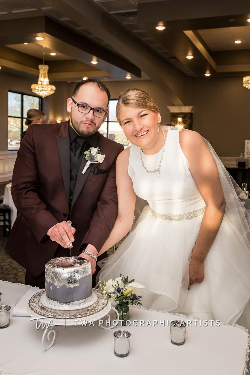 Chicago-Wedding-Photographers-Martini-Banquets_Borys_Caballero_MJ_SG-074-1012