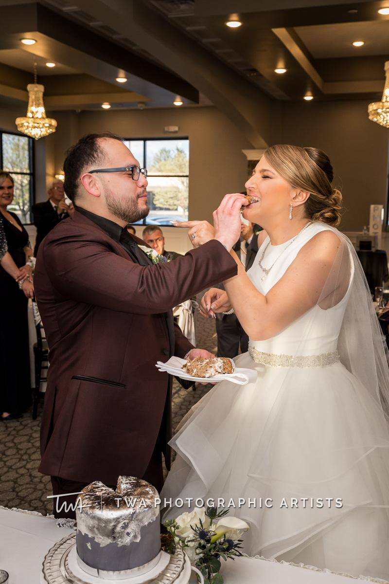 Chicago-Wedding-Photographers-Martini-Banquets_Borys_Caballero_MJ_SG-075-1015