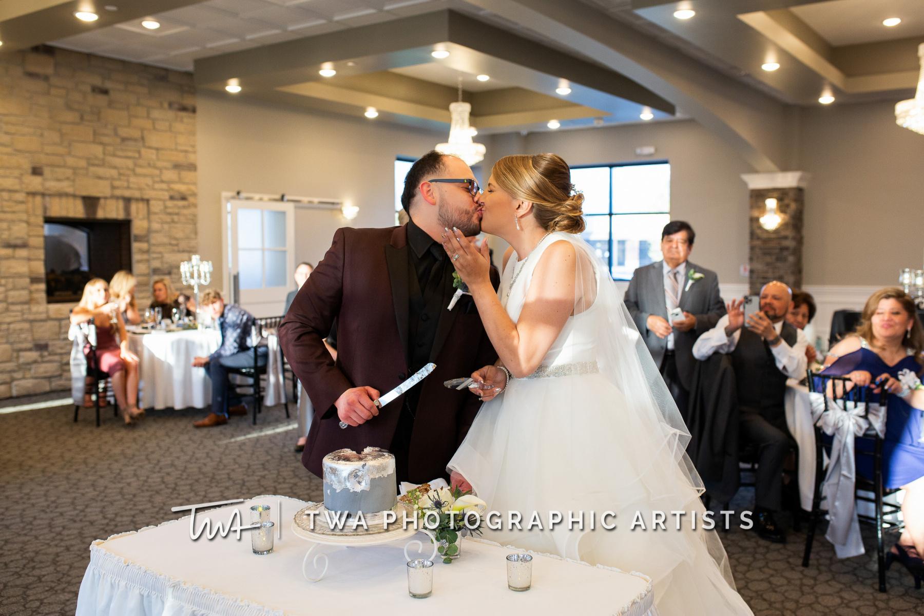 Chicago-Wedding-Photographers-Martini-Banquets_Borys_Caballero_MJ_SG-076-0477