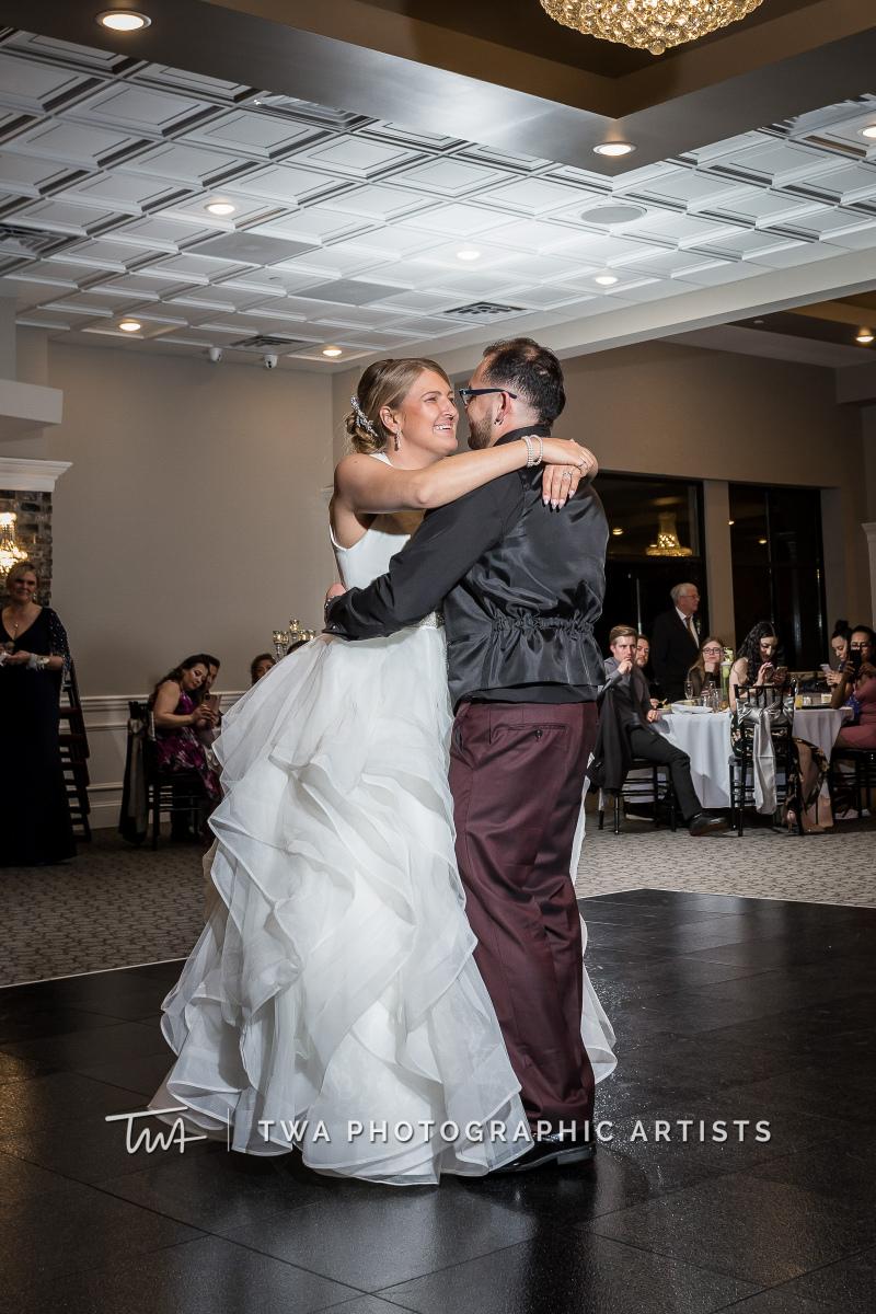 Chicago-Wedding-Photographers-Martini-Banquets_Borys_Caballero_MJ_SG-083-1066