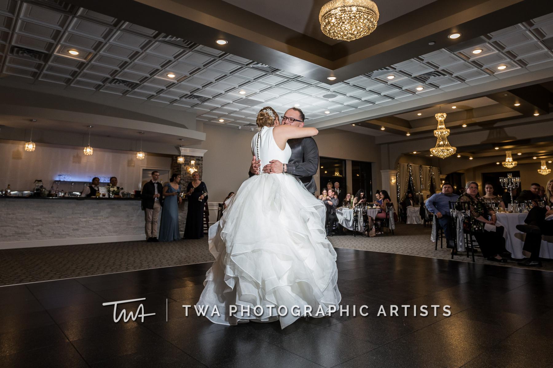 Chicago-Wedding-Photographers-Martini-Banquets_Borys_Caballero_MJ_SG-084-1068