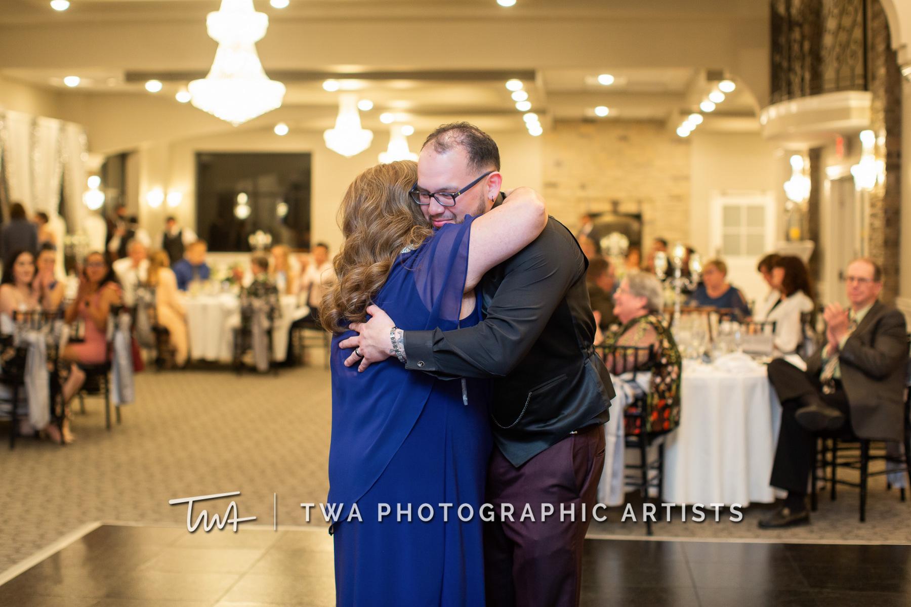 Chicago-Wedding-Photographers-Martini-Banquets_Borys_Caballero_MJ_SG-088-0631