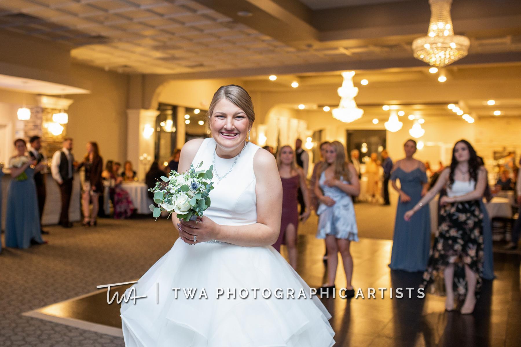 Chicago-Wedding-Photographers-Martini-Banquets_Borys_Caballero_MJ_SG-090-0673