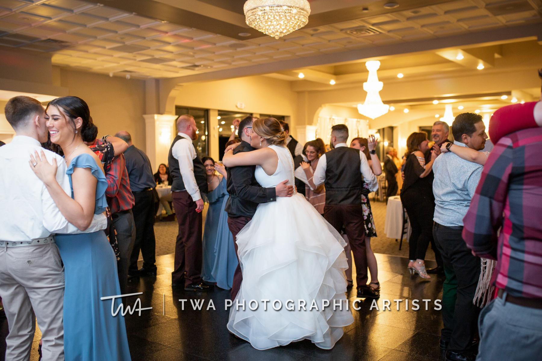 Chicago-Wedding-Photographers-Martini-Banquets_Borys_Caballero_MJ_SG-093-0730