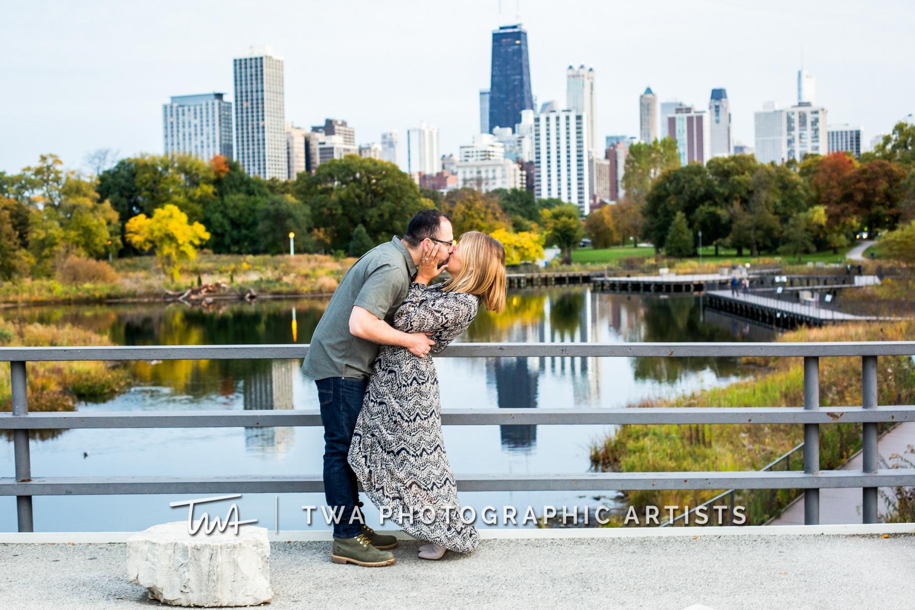 Chicago-Wedding-Photographers-Martini-Banquets_Borys_Caballero_MJ_SG-032
