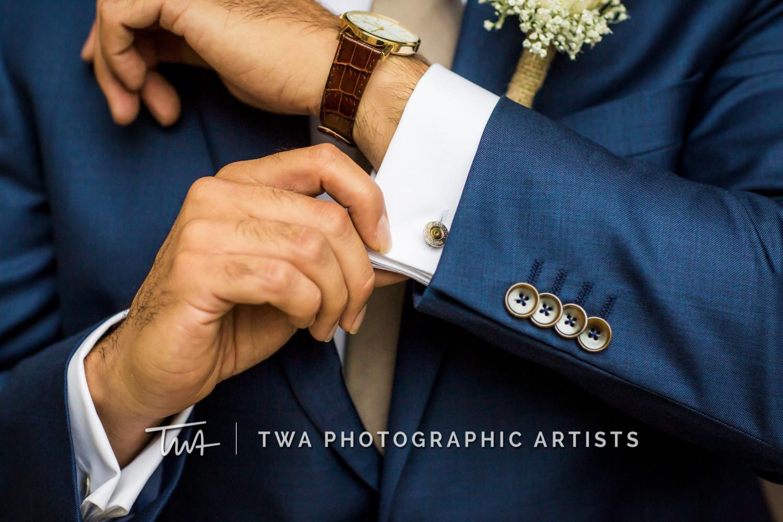 Chicago-Wedding-Photographer-TWA-Photographic-Artists-Belvedere-Chateau_Morales_Manriquez_JM-0025