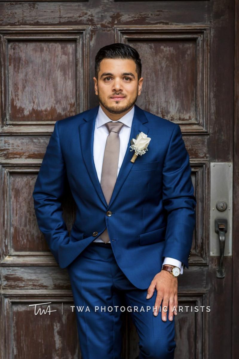 Chicago-Wedding-Photographer-TWA-Photographic-Artists-Belvedere-Chateau_Morales_Manriquez_JM-0031