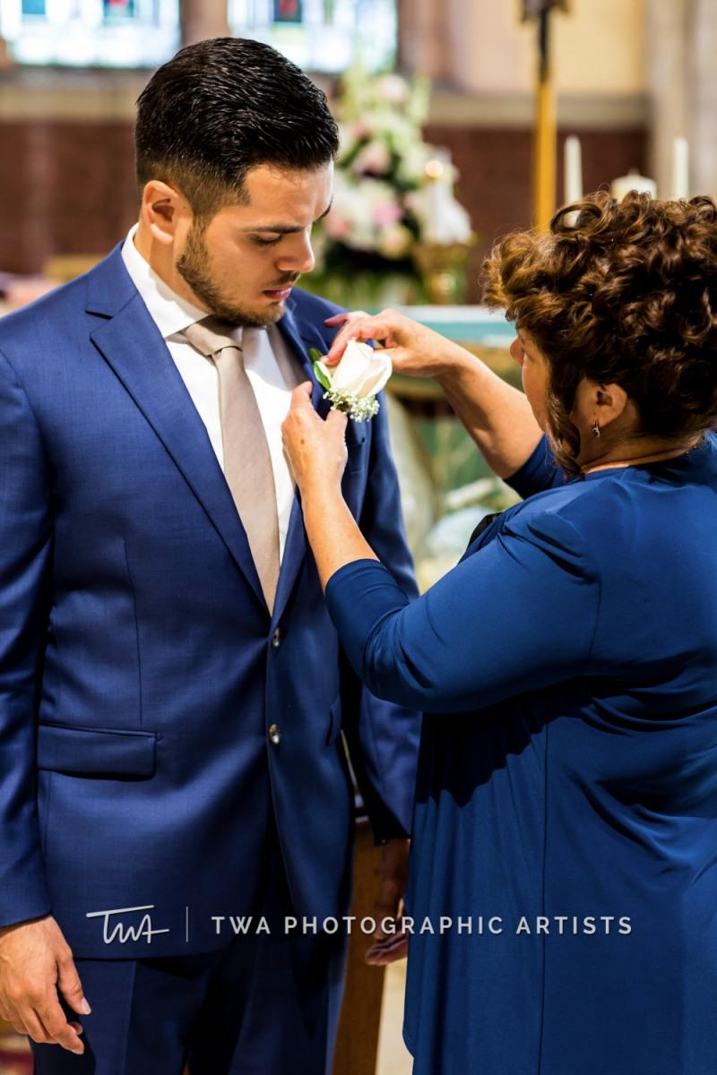 Chicago-Wedding-Photographer-TWA-Photographic-Artists-Belvedere-Chateau_Morales_Manriquez_JM-003_0020