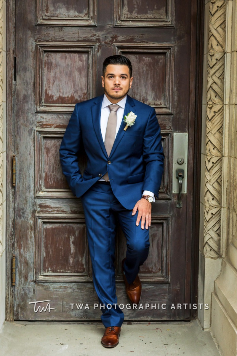 Chicago-Wedding-Photographer-TWA-Photographic-Artists-Belvedere-Chateau_Morales_Manriquez_JM-005_0032
