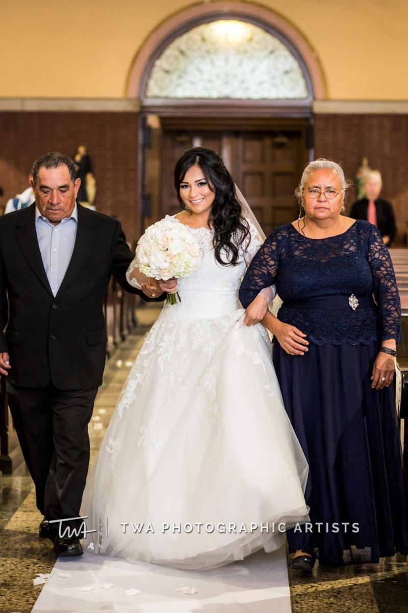 Chicago-Wedding-Photographer-TWA-Photographic-Artists-Belvedere-Chateau_Morales_Manriquez_JM-007_0062