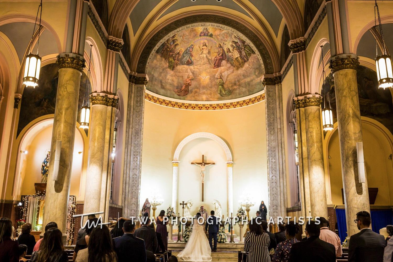 Chicago-Wedding-Photographer-TWA-Photographic-Artists-Belvedere-Chateau_Morales_Manriquez_JM-008_0077