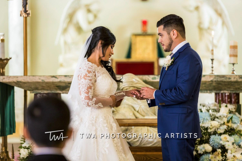 Chicago-Wedding-Photographer-TWA-Photographic-Artists-Belvedere-Chateau_Morales_Manriquez_JM-011_0101