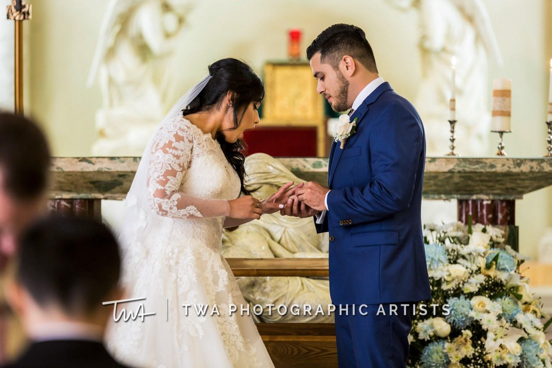 Chicago-Wedding-Photographer-TWA-Photographic-Artists-Belvedere-Chateau_Morales_Manriquez_JM-012_0103