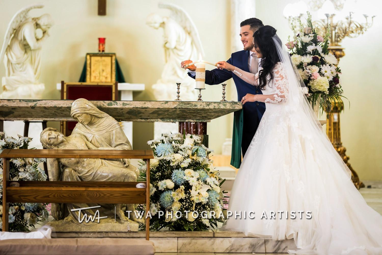 Chicago-Wedding-Photographer-TWA-Photographic-Artists-Belvedere-Chateau_Morales_Manriquez_JM-014_0122