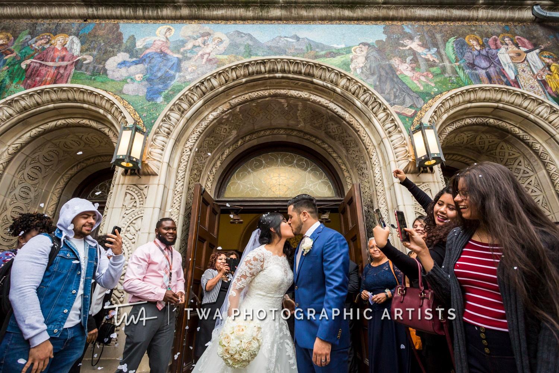 Chicago-Wedding-Photographer-TWA-Photographic-Artists-Belvedere-Chateau_Morales_Manriquez_JM-0153