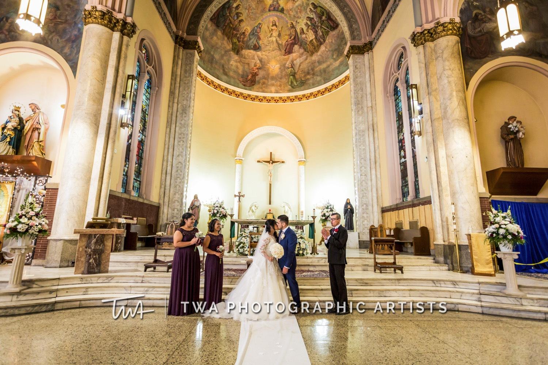 Chicago-Wedding-Photographer-TWA-Photographic-Artists-Belvedere-Chateau_Morales_Manriquez_JM-015_0142