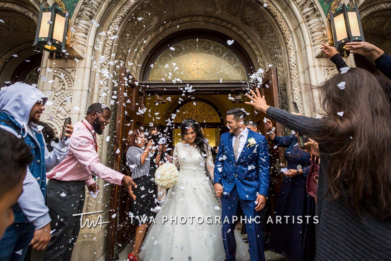 Chicago-Wedding-Photographer-TWA-Photographic-Artists-Belvedere-Chateau_Morales_Manriquez_JM-017_0149