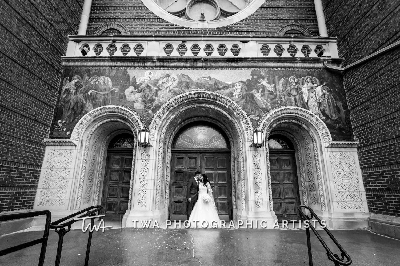 Chicago-Wedding-Photographer-TWA-Photographic-Artists-Belvedere-Chateau_Morales_Manriquez_JM-0231