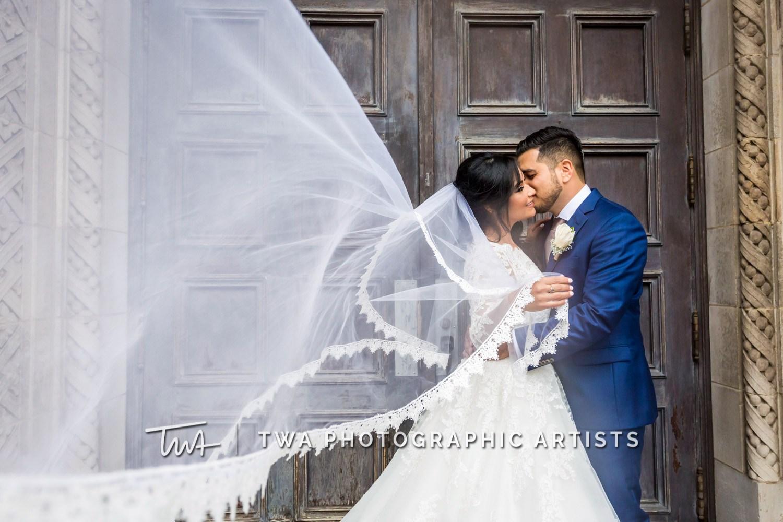 Chicago-Wedding-Photographer-TWA-Photographic-Artists-Belvedere-Chateau_Morales_Manriquez_JM-0270