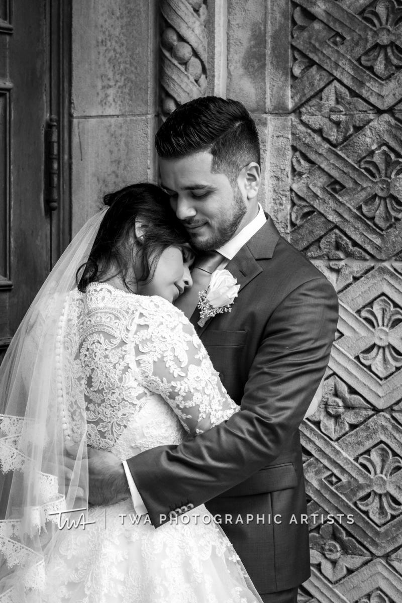 Chicago-Wedding-Photographer-TWA-Photographic-Artists-Belvedere-Chateau_Morales_Manriquez_JM-0277