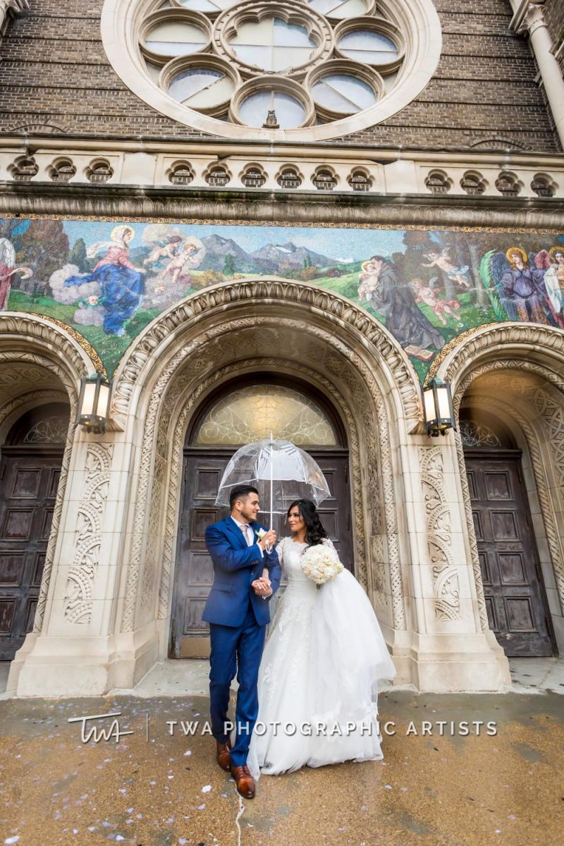 Chicago-Wedding-Photographer-TWA-Photographic-Artists-Belvedere-Chateau_Morales_Manriquez_JM-031_0241