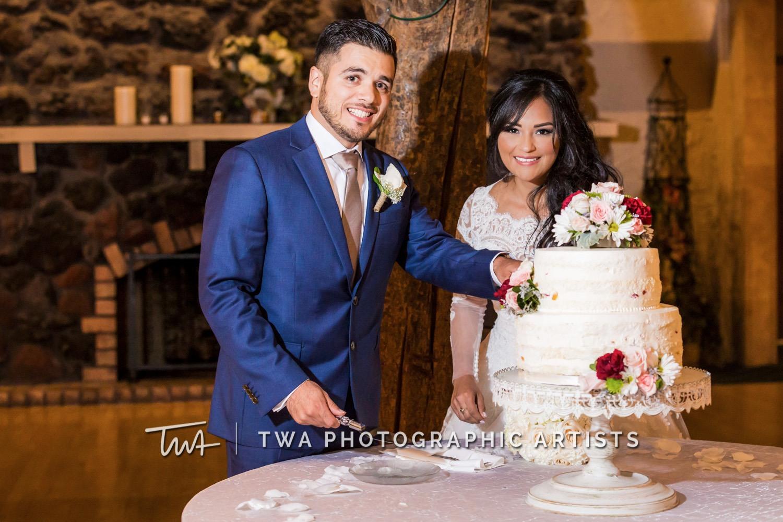 Chicago-Wedding-Photographer-TWA-Photographic-Artists-Belvedere-Chateau_Morales_Manriquez_JM-0323