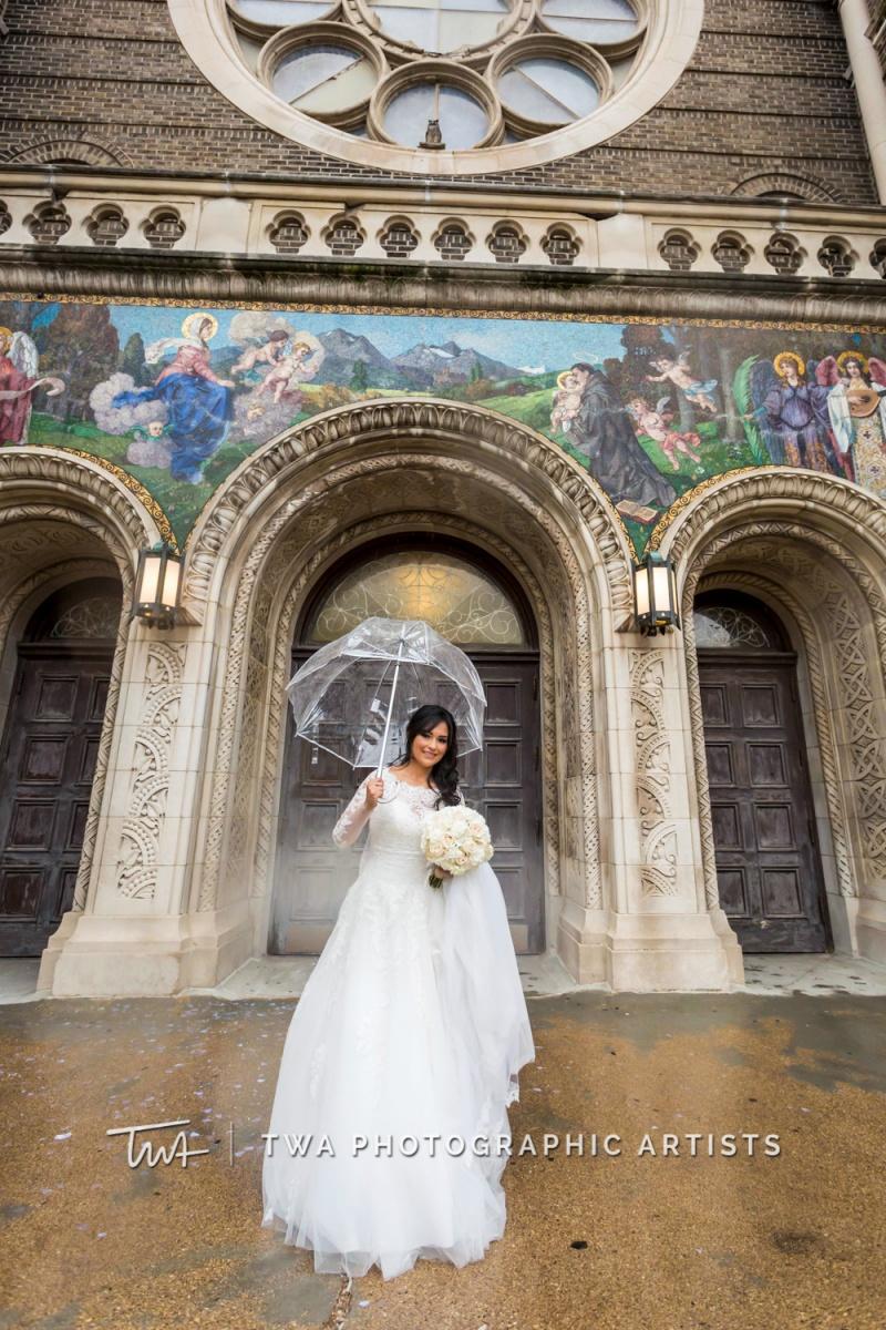 Chicago-Wedding-Photographer-TWA-Photographic-Artists-Belvedere-Chateau_Morales_Manriquez_JM-032_0251