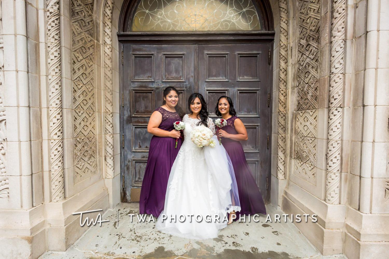 Chicago-Wedding-Photographer-TWA-Photographic-Artists-Belvedere-Chateau_Morales_Manriquez_JM-033_0257