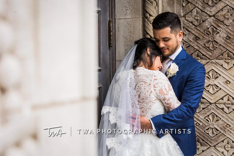 Chicago-Wedding-Photographer-TWA-Photographic-Artists-Belvedere-Chateau_Morales_Manriquez_JM-037_0279