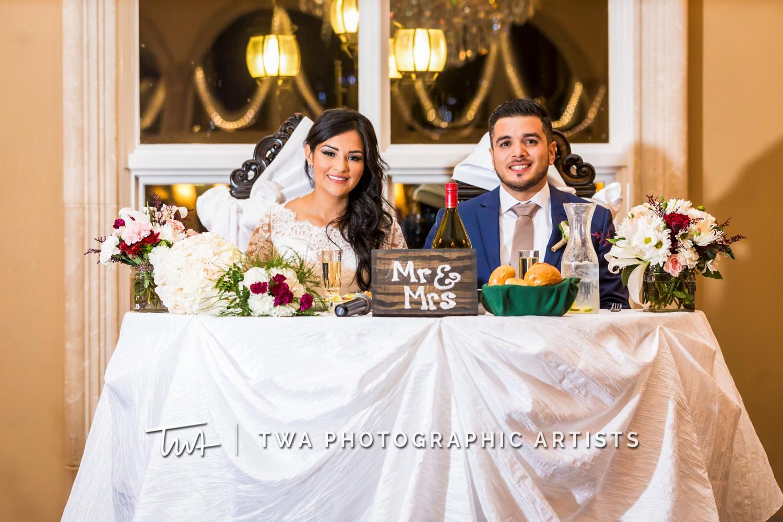 Chicago-Wedding-Photographer-TWA-Photographic-Artists-Belvedere-Chateau_Morales_Manriquez_JM-038_0358