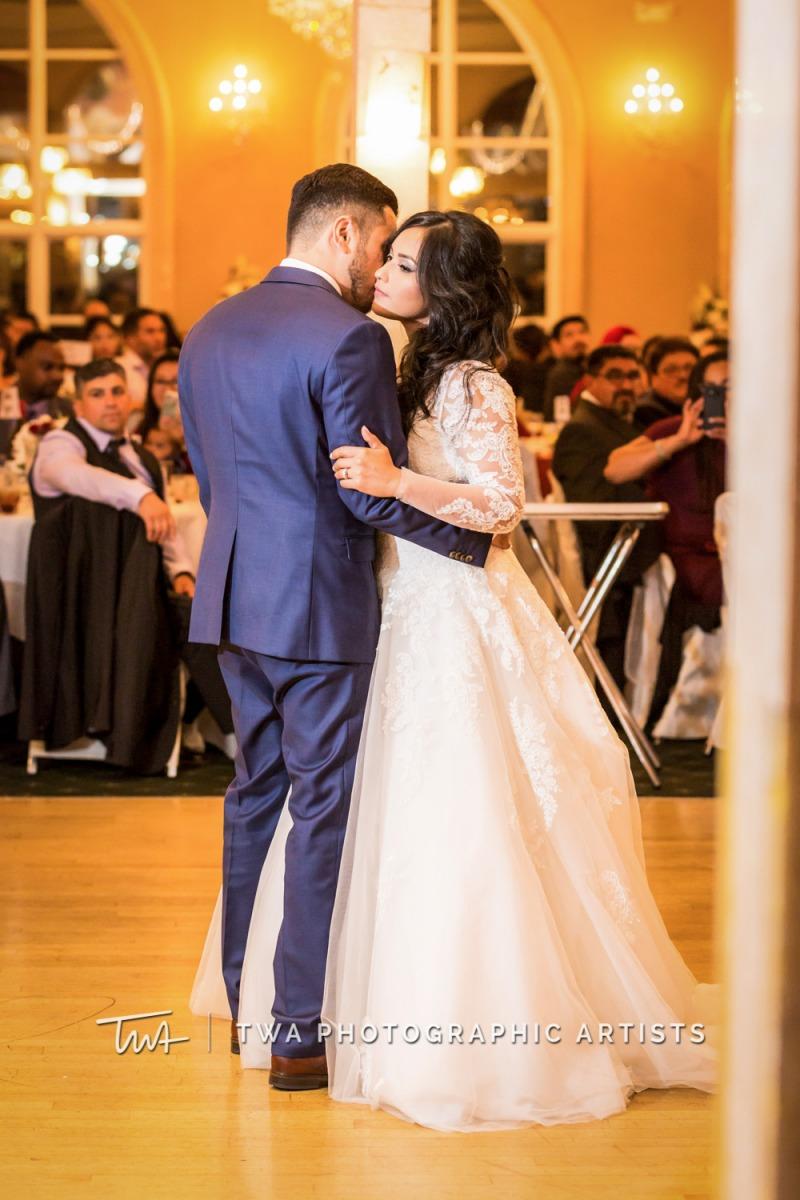 Chicago-Wedding-Photographer-TWA-Photographic-Artists-Belvedere-Chateau_Morales_Manriquez_JM-0391