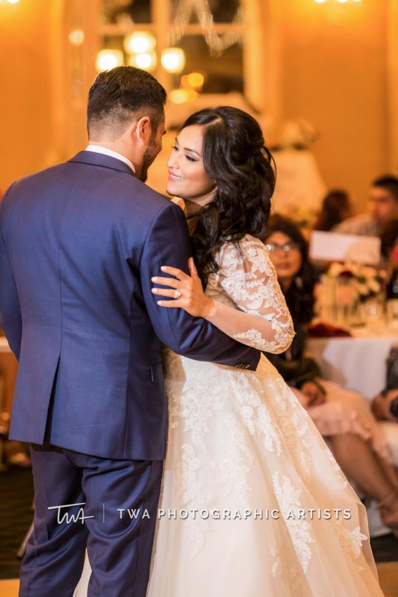 Chicago-Wedding-Photographer-TWA-Photographic-Artists-Belvedere-Chateau_Morales_Manriquez_JM-0396