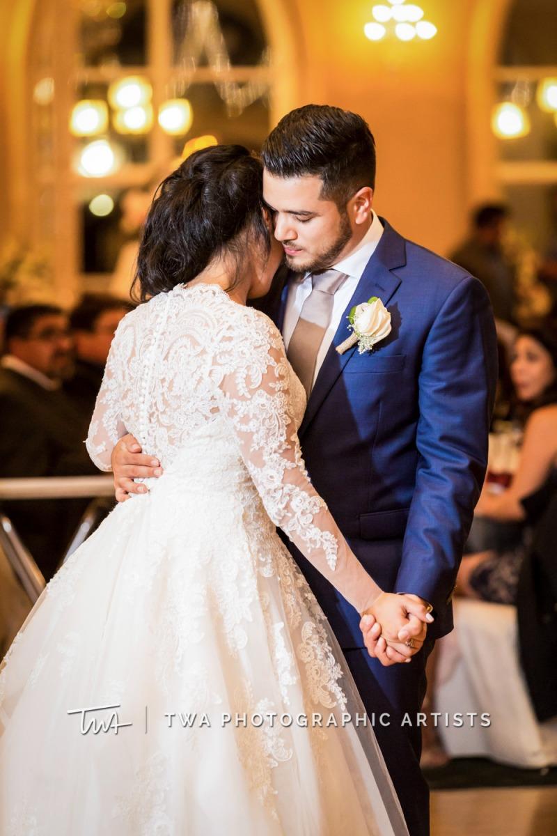 Chicago-Wedding-Photographer-TWA-Photographic-Artists-Belvedere-Chateau_Morales_Manriquez_JM-039_0395