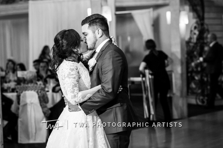 Chicago-Wedding-Photographer-TWA-Photographic-Artists-Belvedere-Chateau_Morales_Manriquez_JM-0409