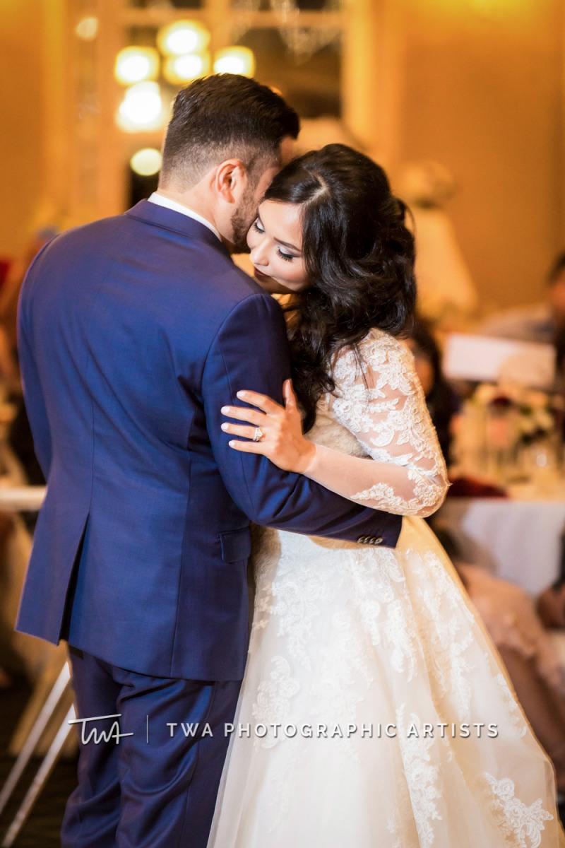 Chicago-Wedding-Photographer-TWA-Photographic-Artists-Belvedere-Chateau_Morales_Manriquez_JM-040_0398