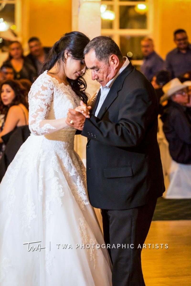 Chicago-Wedding-Photographer-TWA-Photographic-Artists-Belvedere-Chateau_Morales_Manriquez_JM-041_0411
