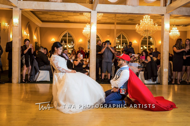 Chicago-Wedding-Photographer-TWA-Photographic-Artists-Belvedere-Chateau_Morales_Manriquez_JM-043_0490